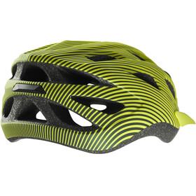 ORBEA Sport Helmet Youths Green